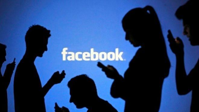 CUIDADO!! Recién  hackeo de Facebook ha dejado expuestas a más de 50 millones de cuentas