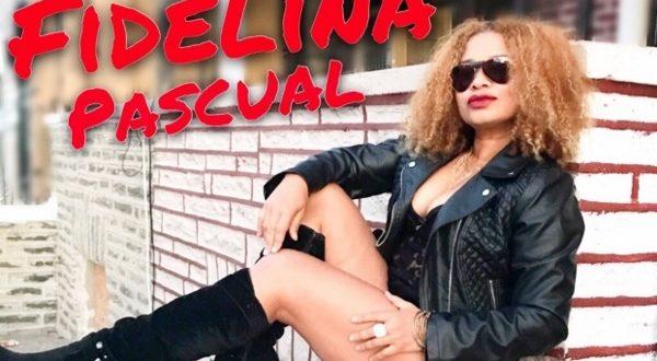 Fidelina Pascual – Aguanta Callao Mp3