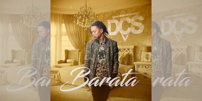 Descargar: DarlynDCS – Barata