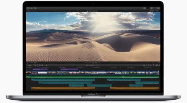 Nuevos MacBook: Apple intenta arreglar una vez más el teclado que se niega a reconocer que está roto