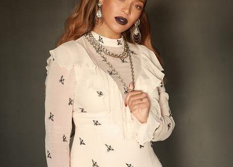 """Beyoncé emociona con su nuevo álbum, """"una declaración de amor a África"""""""
