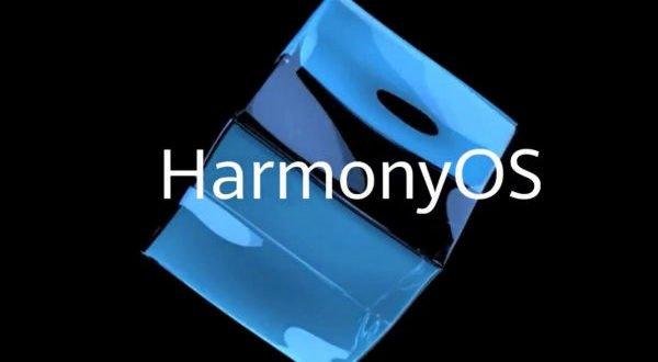 Huawei presenta Harmony OS, su alternativa a Android