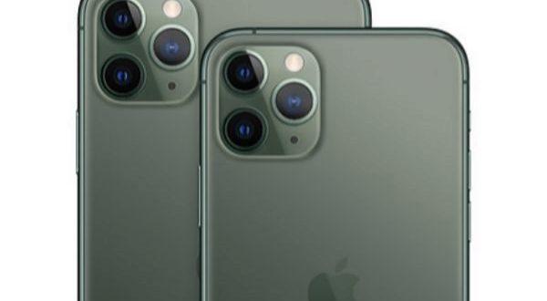 iPhone 11, doce años del teléfono de Apple al que no le gustan los cambios