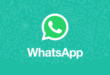WhatsApp dejará de funcionar en millones de móviles en unos días