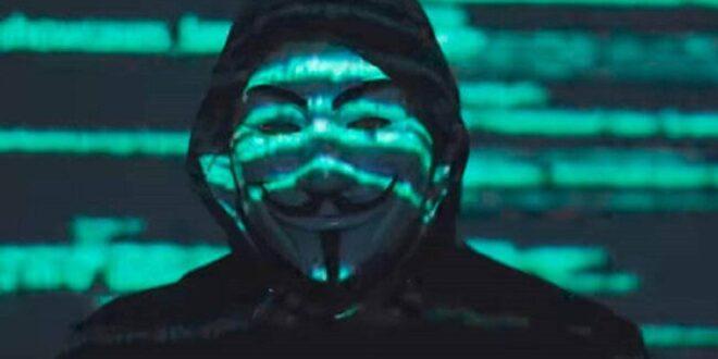¿Qué es Anonymous y por qué amenaza a Trump?