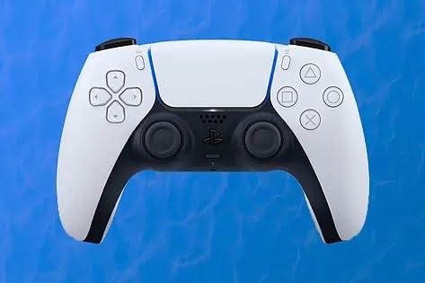 PS5: Sony pospone el evento de presentación de sus nuevos juegos