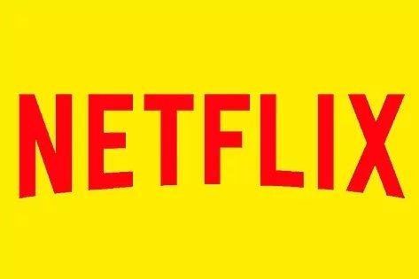 Netflix: todos los estrenos de julio 2020