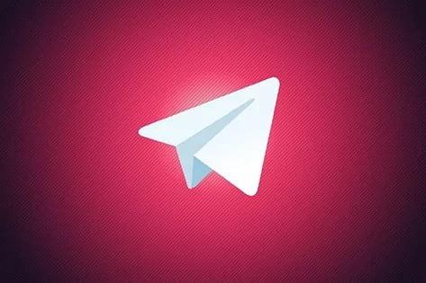 Destapan un canal de Telegram que falsificaba desnudos de mujeres a partir de fotografías