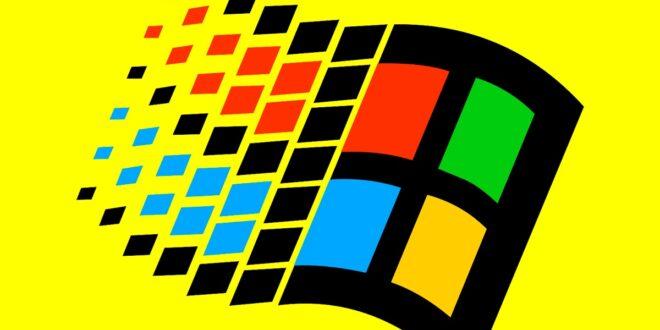 Actualiza Windows lo antes posible: Microsoft encuentra 104 vulnerabilidades en sus productos