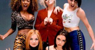 Las Spice Girls sorprenden con una edición ampliada de su álbum debut